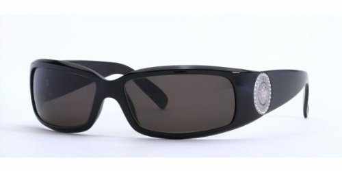 Versace-Sonnenbrille-VE4044B