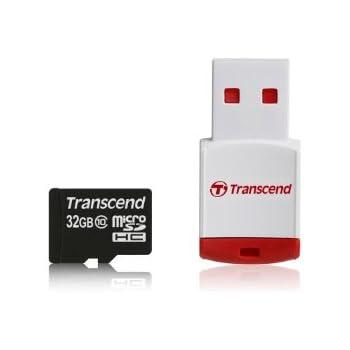 AMAZON TARJETAS SD 500 GB
