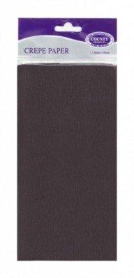 crepe-paper-black-15m-x-50cm-c85-by-mtgl