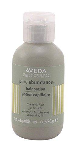 abondance-pure-cheveux-potion-20-gr