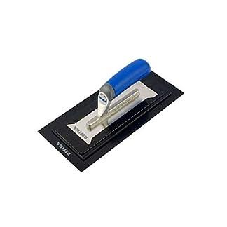REFINA 228172 PLAZIFLEX – Juego de 2 paletas y cuchilla (30,5 cm)