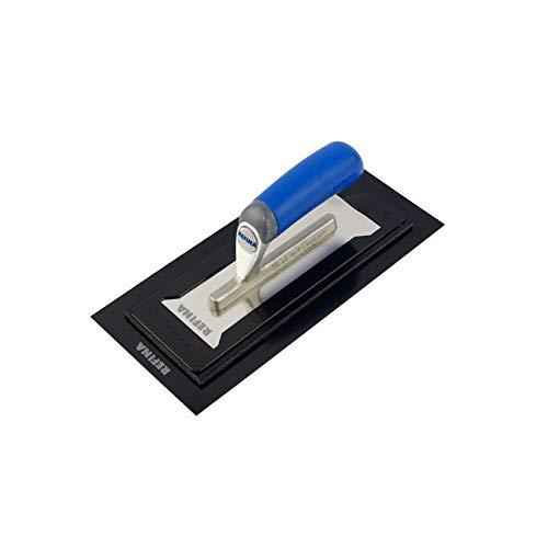 REFINA 228172 PLAZIFLEX - Juego de 2 paletas y cuchilla (30,5 cm)