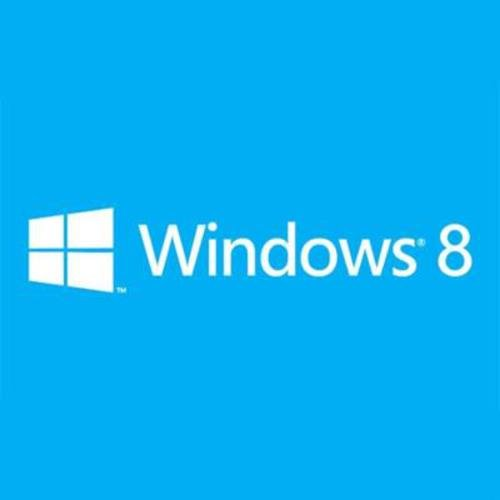 microsoft-windows-8-pro-64-bits-original-equipment-manufacturer-oem-full-packaged-product-fpp-1-usua