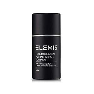 Elemis Pro-Collagen Anti-Wrinkle Moisturiser for Men, 30ml