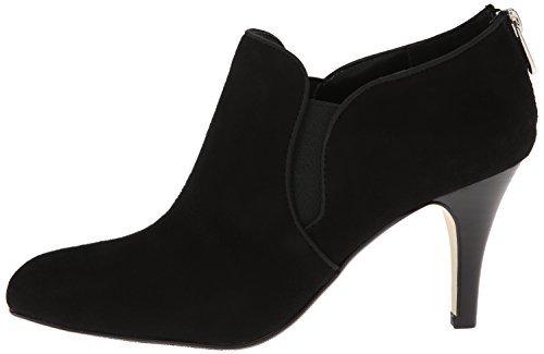 adrienne-vittadini-botas-de-ante-para-mujer-marron-marron-color-negro-talla-36