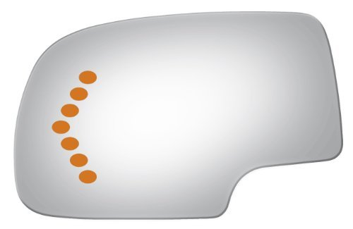 2002-2006-cadillac-escalade-electrochromic-with-signal-flat-driver-side-replacement-mirror-glass-by-