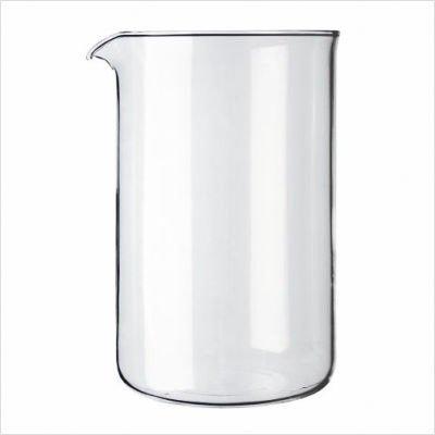 Bicchiere di ricambio BODUM caffettiera (0,35 litro)