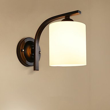 WYFC E27 Modern/Contemporary Painting Feature for Eye ProtectionDownlight Wall Sconces Wall Light