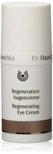 Dr. Hauschka Regenerating Contorno de Ojos - 15 ml