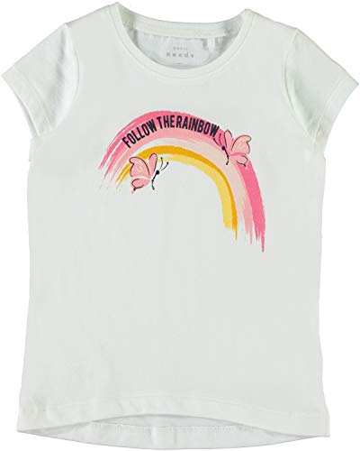 name Kurzärmeliges T-Shirt