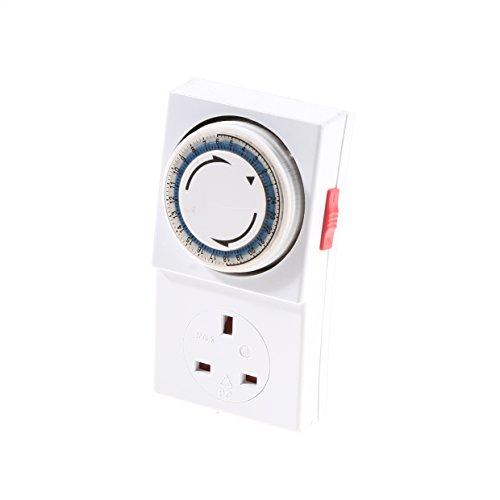 smj-basix-24h-mechanical-plug-in-timer-smjmpit1c