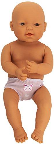 Preisvergleich Produktbild Baby amore neonato - Spielzeugen Puppen TOYS MARKET