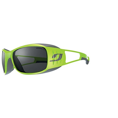 julbo-tensing-spectron-3-sgl-occhiali-da-sole-verde-1116