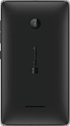 Microsoft Lumia 532 Smartphone Dual-SIM - 2