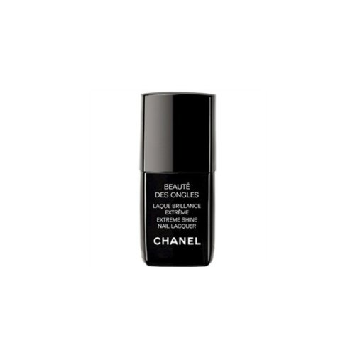 Chanel Beaute des Ongles Fixiermittel Ultra glänzend 13 ml – Nagellack Nagellack/Nail (Fixiermittel Make Up)
