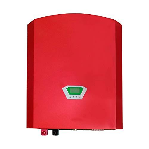 Tumo-Int 5000W Windkraftanlage Wechselrichter Für 220V Stromnetz