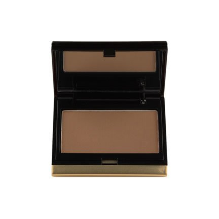 Kevyn Aucoin The Sculpting Powder Mirrored Compact, Medium .11 Oz by Kevyn Aucoin