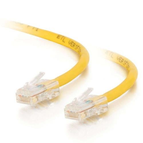 c2g-cat5e-assembled-utp-patch-cable-yellow-1m-cat5e-assembled-utp-patch-cable-yellow-1m