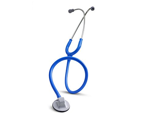 Littmann Select 2298, Royal Blu