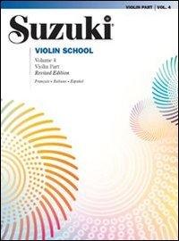 suzuki-violin-school-ediz-italiana-francese-e-spagnola-4