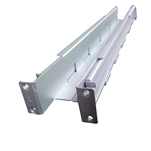 APC Easy UPS Rail KIT 700MM -