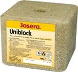 Josera Leckstein Uniblock