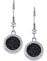 günstiger Preis erstklassiges echtes Großhandelsverkauf Suchergebnis auf Amazon.de für: austauschbar - Ohrringe ...