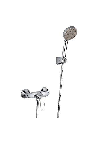 tode-de-salle-de-bain-complete-cuivre-robinet-de-douche-buse-de-simple-douchette