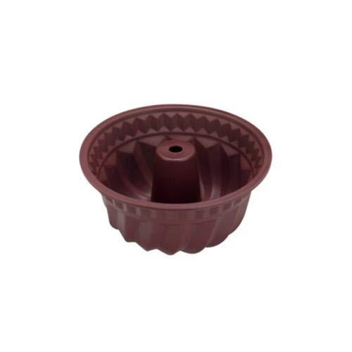 Whirlpool WSP104