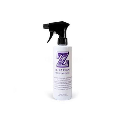 zaino-z-6-ultra-clean-gloss-enhancer-spray-473ml