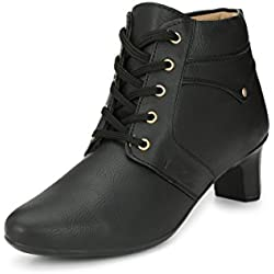 Alexa High Heel Shoes For Girl