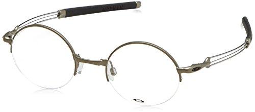 oakley-rx-eyewear-montures-de-lunettes-pour-homme-ox5085-madman-508502-satin-light