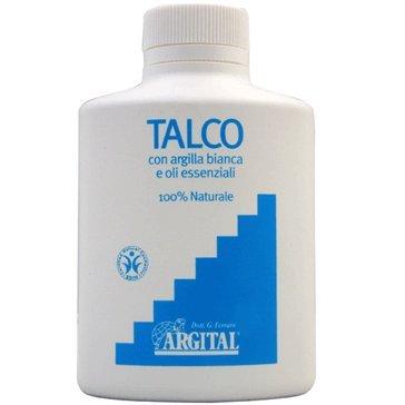 talco-arcil-euca-100-gr-thym-citron
