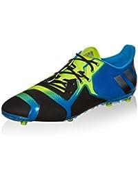 adidas Zapatillas de Material Sintético Para Hombre Blanco Ftwwht, CORRED and Cblack BB2888 40 2/3 EU, Color Blanco, Talla 44 2/3 EU