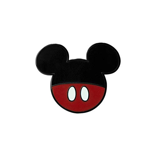 ABYstyle - Disney - Pin's - Mickey Pants -