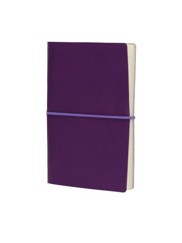 paperthinks-plum-memo-pocket-ruled-recycled-leather-notebook-35-x-6-inches