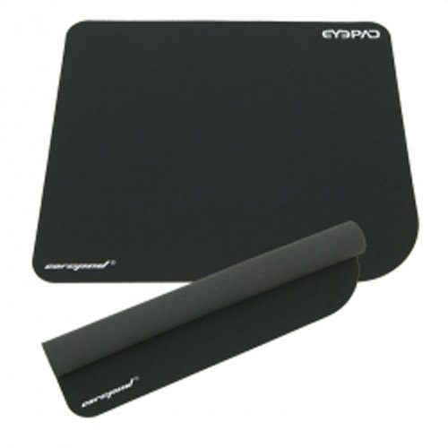 Corepad Eyepad Mousepad – Large (PC) 31IP9OGHieL