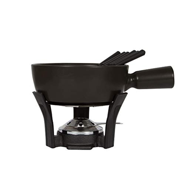 Universal Flex Suceur plat au Compatible avec la plupart des aspirateurs 32/mm connecteur Tls300