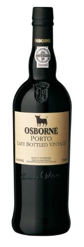 osborne-late-bottled-vintage-port-195-1er-pack-1-x-750-ml