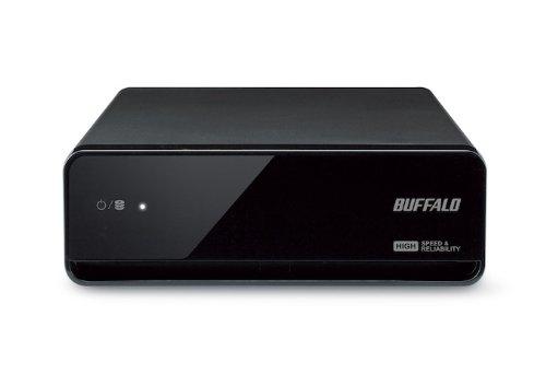 Buffalo HD-AVS2.0U3 HardDisk