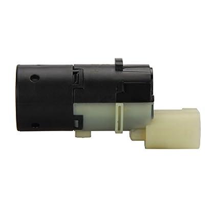 Madlife-Garage-66218380318-PDC-Sensor-Einparkhilfe-Parksensor-Einparkhilfe-3er-C8-807