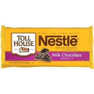 nestles-toll-house-milchschokolade-bissen-652-gramm-beutel