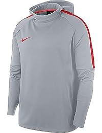 Amazon.it  LUPO - Nike  Abbigliamento 3751b002c4a3