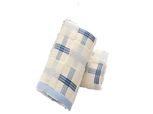 xxffh-asciugamano-da-bagno-super-assorbente-lavaggio-con-acqua-naturale-morbido-e-confortevole-senza