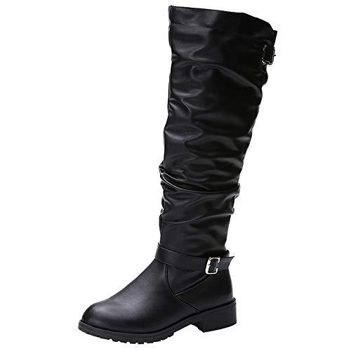 9c899edf447c8 Chaussures Bébé Fille Vans