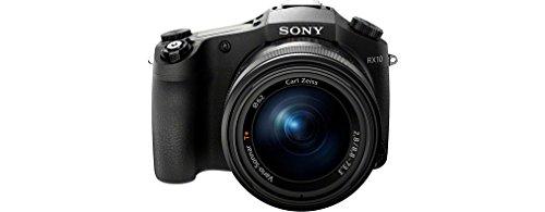 Sony DSC-RX10 SLR-Digitalkamera_6