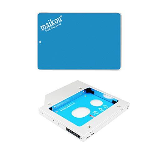 60gb Festplatte Caddy (Shiwaki Computer 2,5