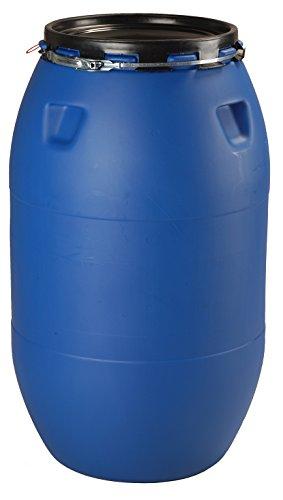 sotralentz-fut-225-litres-bleu-a-ouverture-totale