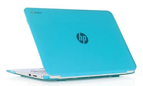 coque-mcover-pour-ordinateurs-portables-hp-chromebook-14-g2-series-14-q010nr-14-q020nr-14-q029wm-14-