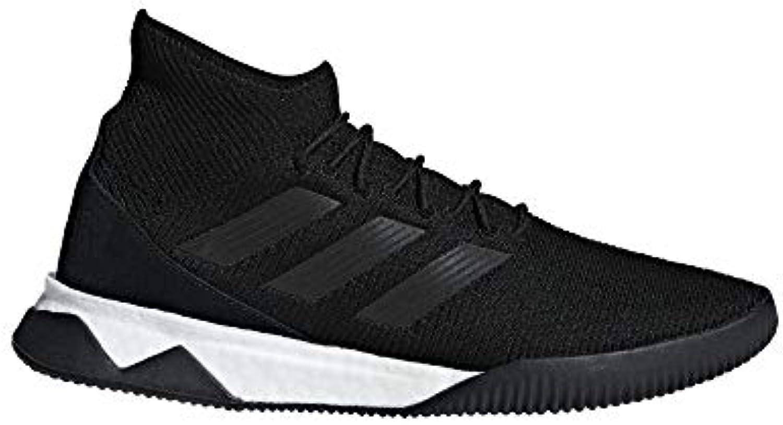 Adidas Prossoator Tango 18.1 TR, Scarpe da Calcio Uomo | A Basso Costo  | Scolaro/Signora Scarpa